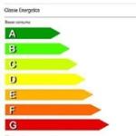certificazione_energetica