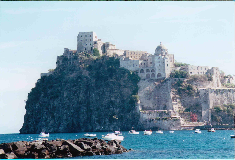Capri - Immobiliare procida ...