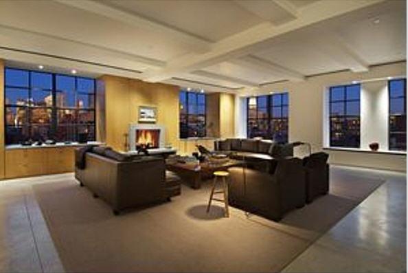 Indiana jones e l attico da vendere blog immobiliare for Comprare casa a new york manhattan