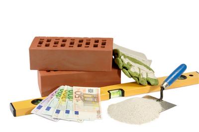 Per ristrutturare casa si chiede mutuo da - Mutuo per acquisto e ristrutturazione prima casa ...