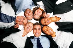Collaborare Condividere Consolidare