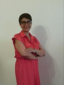 Francesca Rindinella - Valutatore Immobiliare - www.lavalutazioneimmobiliare.blogspot.it