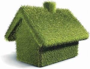 immobile ecosostenibile