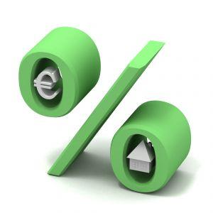 Mercato Immobiliare: segnali di ripresa sul fronte dei Mutui
