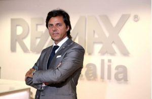 Dario Castiglia - RE/MAX Italia
