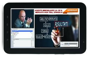 Targets professionali irrinunciabili - Luca Gramaccioni