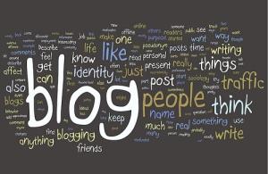 Perchè un agente immobiliare dovrebbe avere un blog - Alessio Beltrami