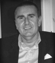Sono orgoglioso di essere un agente immobiliare - Marcello Gatto Monticone