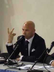 La Riforma del Condominio - Il punto di vista di Sergio Gaglianese