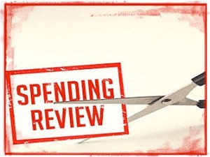 Spending Review Immobiliare