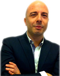 Francesco Beraldo - WebinarImmobiliare.com e Masterimmobiliare.eu