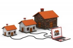 Aste immobiliari: da dove iniziare la ricerca.