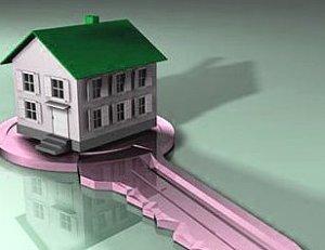 imposte immobiliari