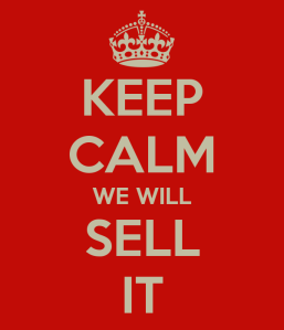 keep-calm-we-will-sell-it-