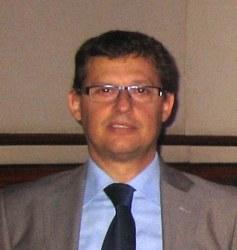 Il franchising in Italia. Ne parliamo con Mirco Comparini (IREF Italia)