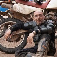 Raffaele Racioppi Bikers
