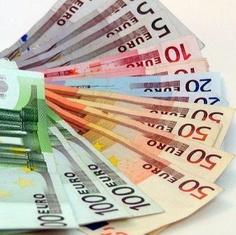 Pagare l'affitto in contanti? Ok, ma solo sotto i 1000 euro