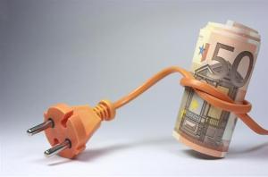 risparmiare sulle bollette