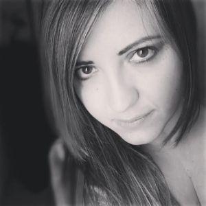 Veronica Perrone - Property Finder