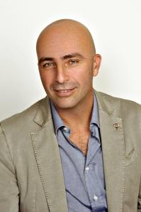 Stefano Filastò