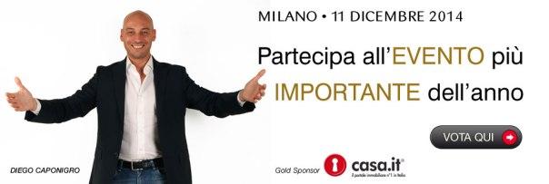 caponigro_re_awards14