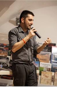 dott. Antonio Amatulli