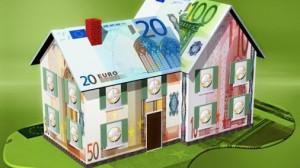 ripresa mercato mutui
