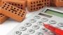 Legge di Stabilità 2015: tutte le novità nel settoreimmobiliare