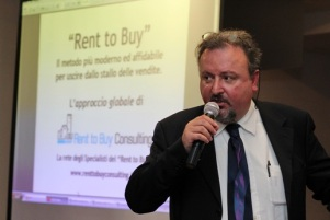 Evento-Trani-Rent-to-Buy-affitto-riscatto