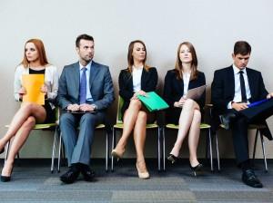 reclutare-agenti-immobiliari